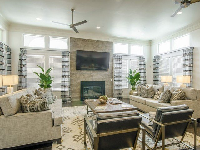 property_image - Apartment for rent in Little Elm, TX